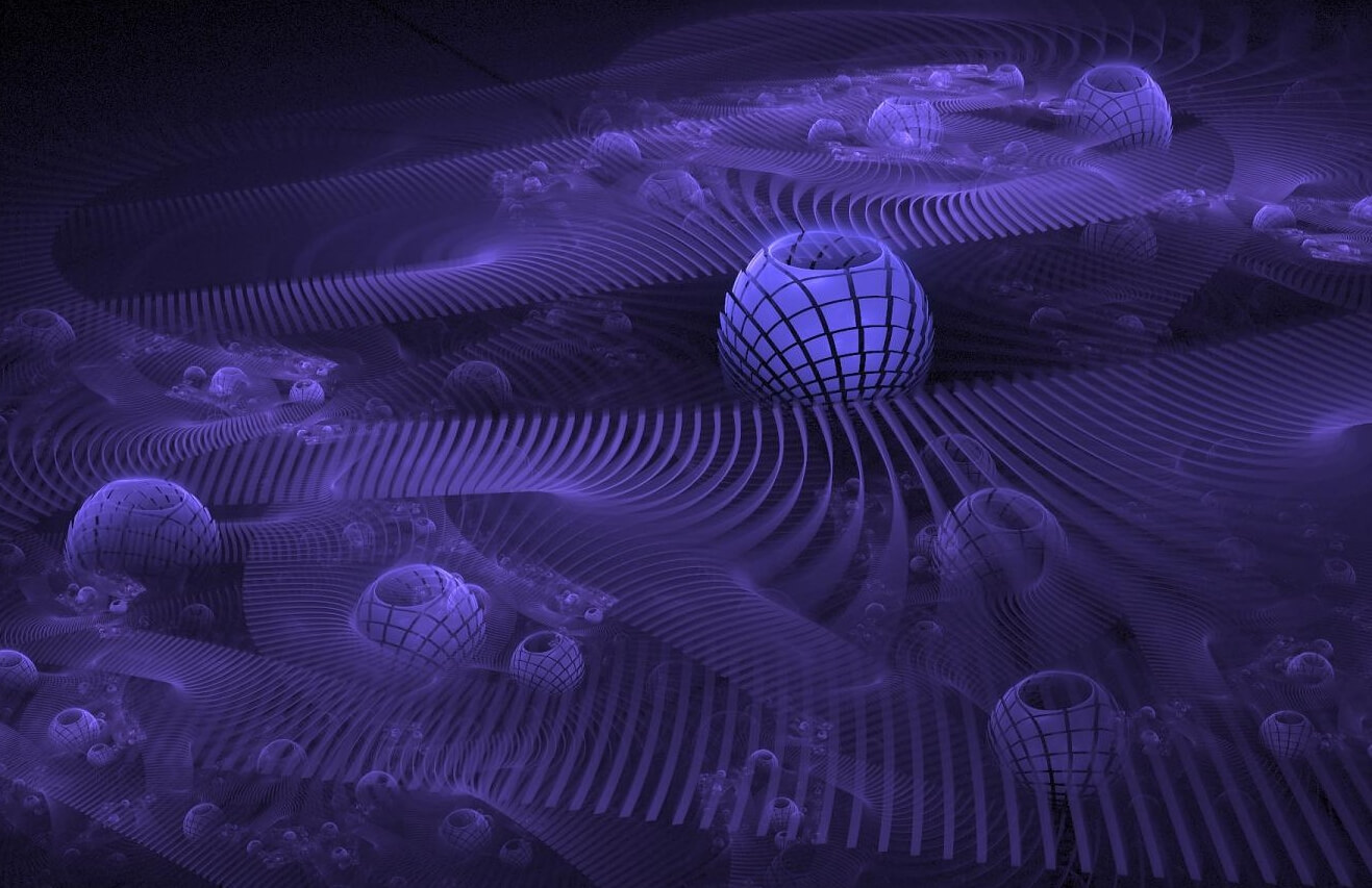 Why WebSphere? Five Factors For Your Business To Consider