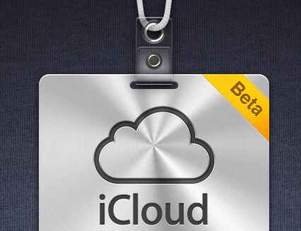 """""""iBrute"""" questions iCloud Security"""