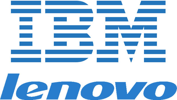What The x86 Deal Delivers To Lenovo, IBM And Users