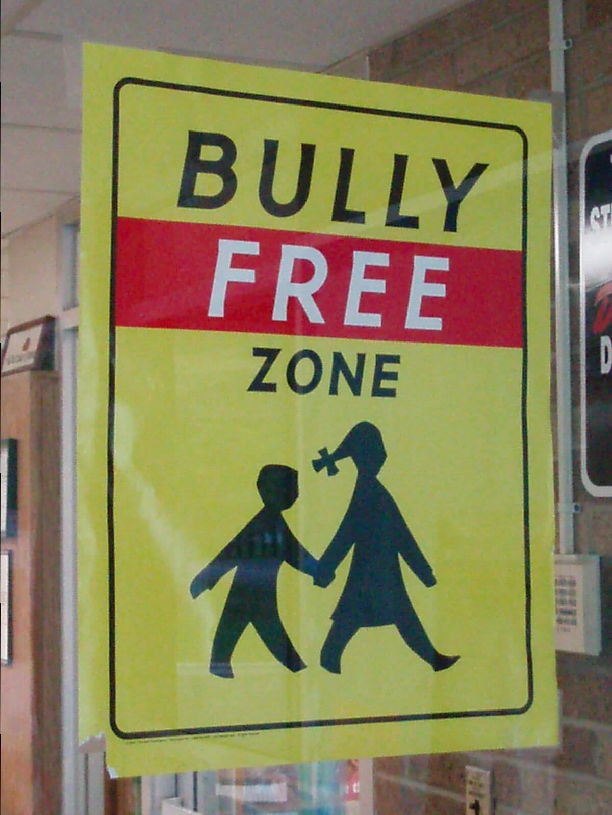 Measuring MQ Capacity: How To Talk To A Bully