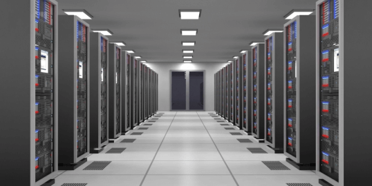 White Paper: z/Linux Performance Configuration & Tuning for IBM® WebSphere® Compendium