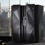 IBM z13mainframe