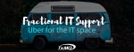 fractional IT support