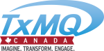 TxMQ-Solutions-Canada-Logo-Color