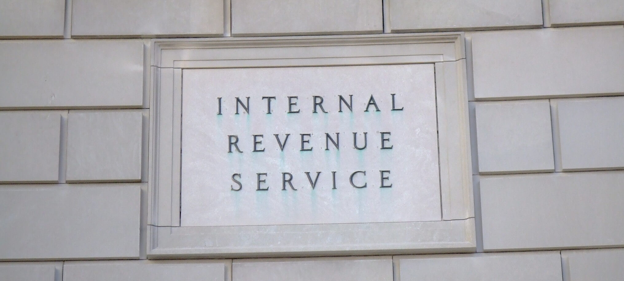 IRS Get Transcript Breach – The Agency Didn't Adequately Prepare