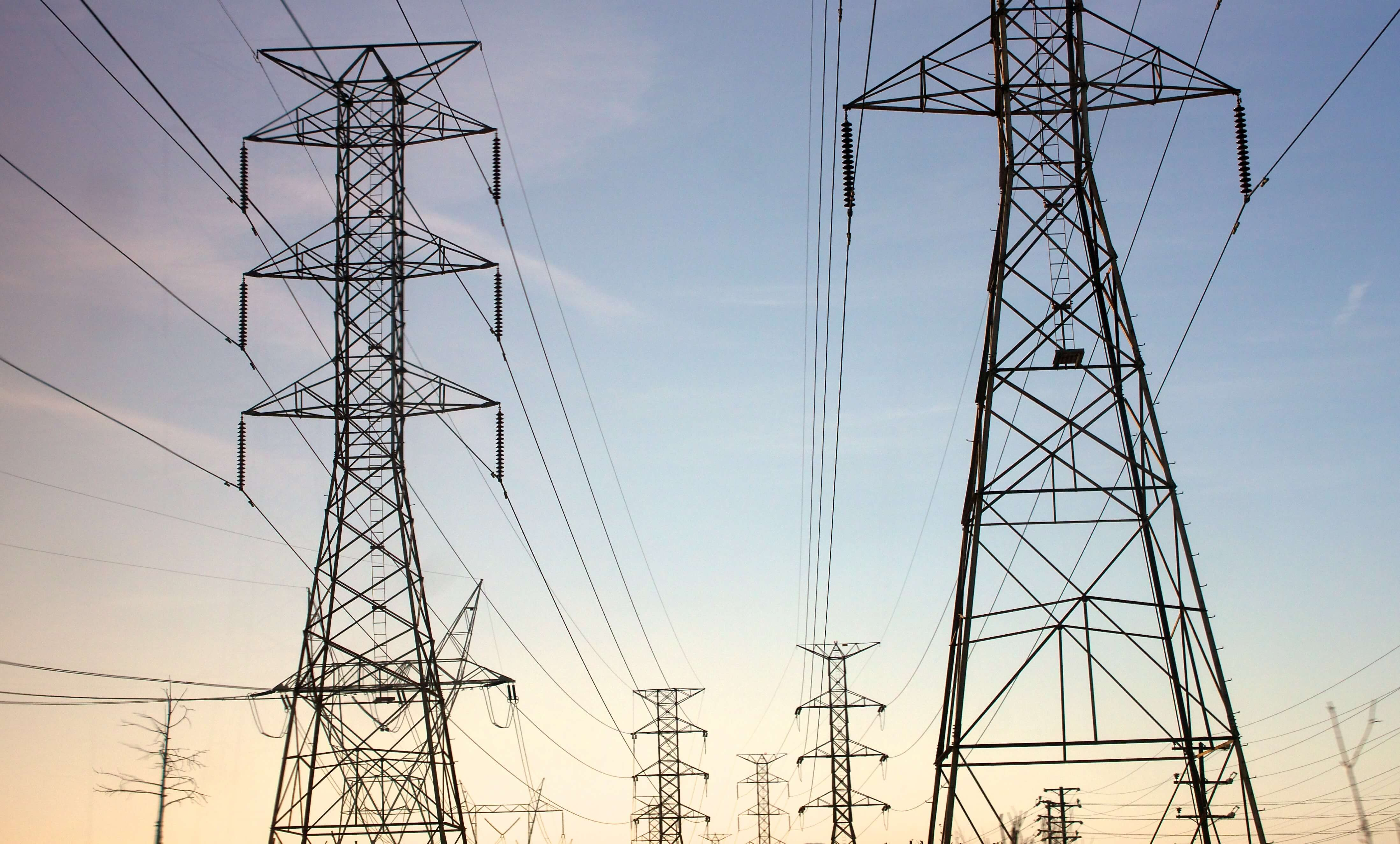 Integrating The Energy Grid: Smart Grid Advantages And Challenges