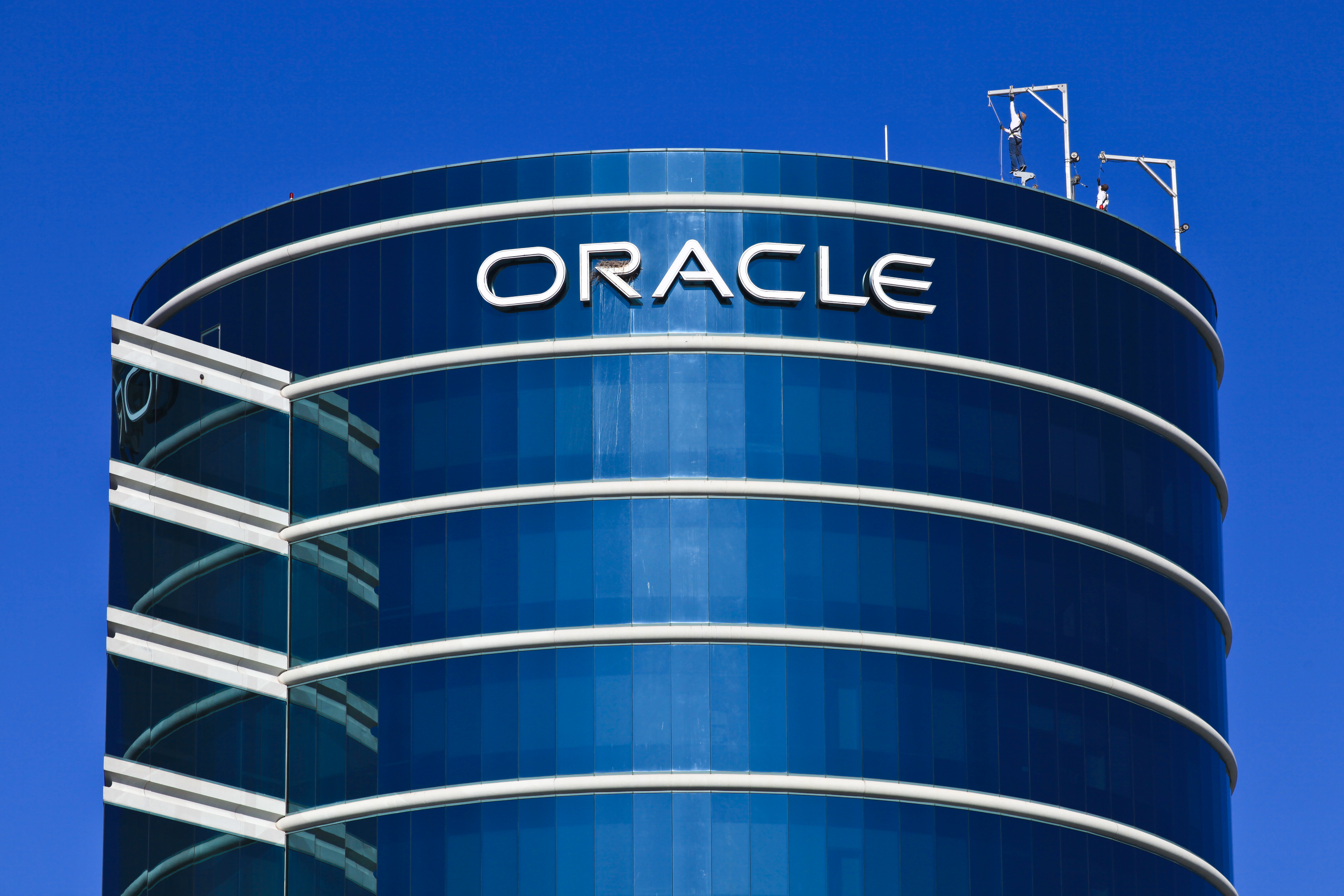 Oracle Announces End of Support For JD Edwards EnterpriseONE Technology Foundation